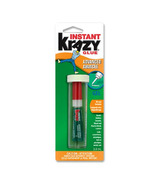 Elmer's Instant Krazy Glue Advanced Tube