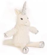 Jellycat Pearl Unicorn