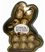 Ferrero Rocher Bunny