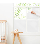 ergoPouch Window Blackout Blinds White