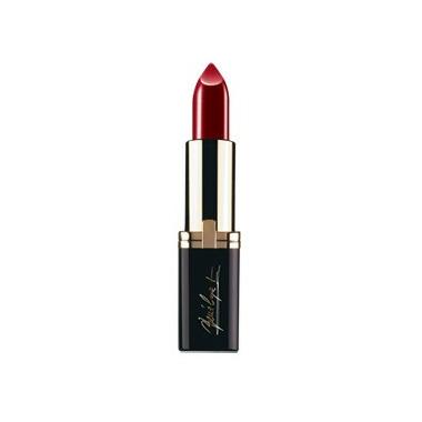 L\'Oreal Paris Colour Riche Star Secrets Lipstick