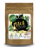 Ubaya Maca Powder