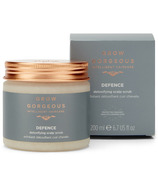 Grow Gorgeous Defence Detoxifying Scalp Scrub