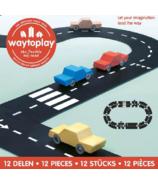 waytoplay Ringroad