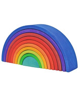 Grimm's Rainbow World of Numbers
