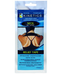Kalaya Kinetic Relief Tape for Neck