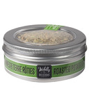 Wildly Delicious Garlic & Rosemary Roasted Potato Savoury Seasoning
