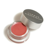 Vapour Organic Beauty Velvet Lip Gloss