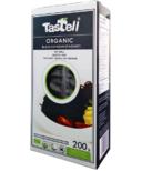 Tastell Organic Black Soybean Spaghetti