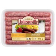 Johnsonville Sausage Breakfast Original