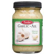 Derlea Minced Garlic