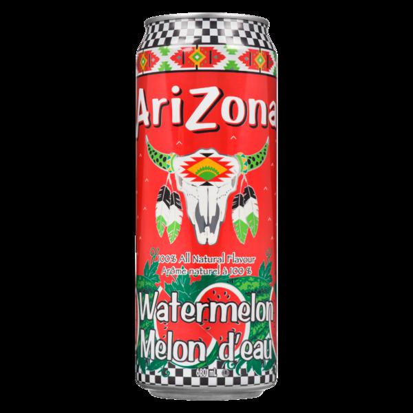 Arizona - Watermelon