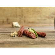 Salami - Jalapeno Pork