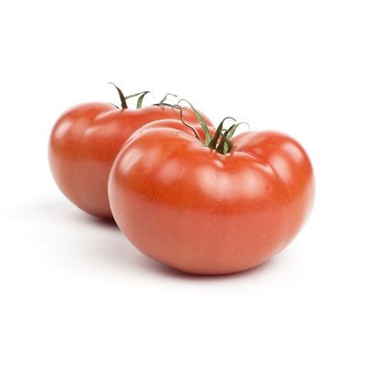 Tomatoes - Hot House