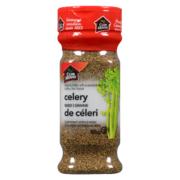 Club House - Celery Seed