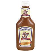 Heinz - 57 Sauce - Original