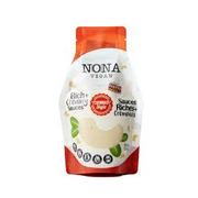 Nona Vegan Foods - Carbonara Style Sauce