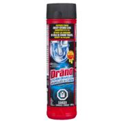 Drano - Crystal Clog Remover