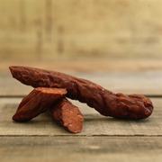 Chorizo Dry Pork Salami - 1 Stick