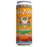 Arizona - Mucho Mango