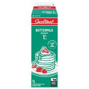 Sealtest - Butter Milk