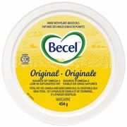 Becel - Margarine - Original