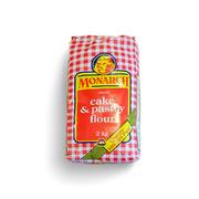 Monarch - Cake & Pastry Flour