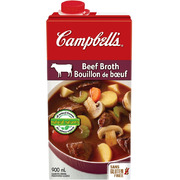 Campbell's - Beef Broth