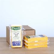Cheddar Cheese - Medium Grass-Fed
