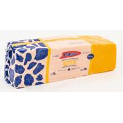 St-Albert Dairy Coop - Cheddar Cheese - Mild