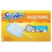Swiffer - Dusting Kit Plus Handle