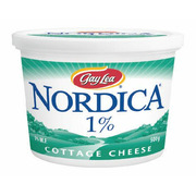 Nordica - Cottage Cheese