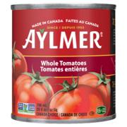 Aylmer - Whole Tomatoes