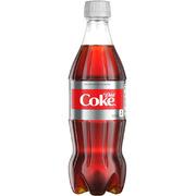 Coke - Diet