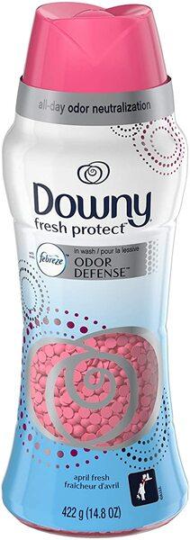 Downy Fresh Protect