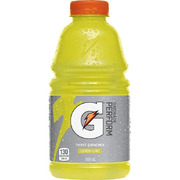 Gatorade - Perform - G - Thirst Quencher - Lemon-Lime