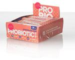 Probiotics and Vitamins
