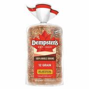 Dempster's 12 Grain