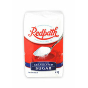 Redpath - Sugar