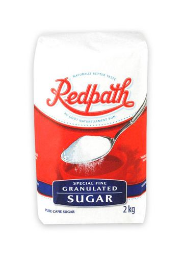 Redpath - Sugar