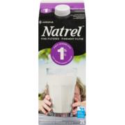 Natrel - 1% Milk