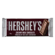 Hershey - Milk
