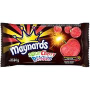 Maynards - Sour Cherry Blasters