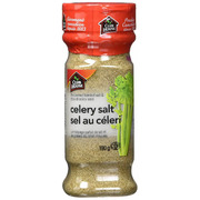 Club House - Celery Salt