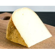 Five Brothers - Surface Ripened Swiss Style Cheese