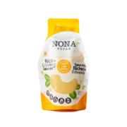 Nona Vegan Foods - Cheesy Sauce