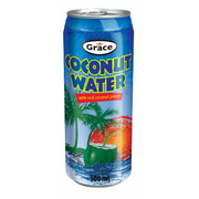 Grace - Coconut Water