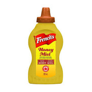 Frenchs - Honey Mustard