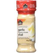 Club House - Garlic Powder