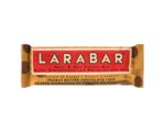 Energy and Granola Bars